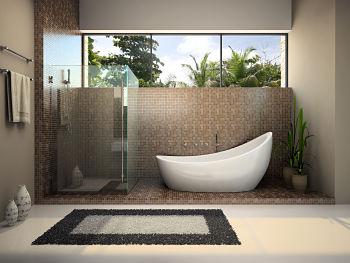 Bathroom remodel Temecula