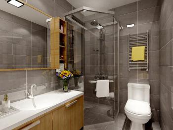 Shower installation temecula