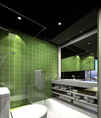bath to shower conversation temecula