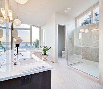bathroom renovation temecula