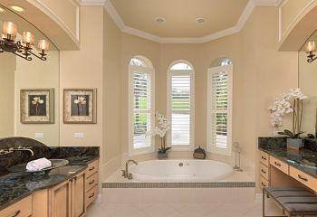 shower to bath conversation temecula